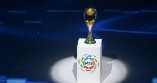 تعديلات متوقعة بجدول دوري محمد بن سلمان بسبب دوري أبطال آسيا