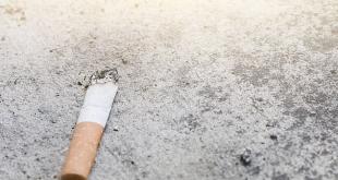 المدخنون الأكثر عرضة للإصابة بأعراض فيروس كورونا الخطيرة