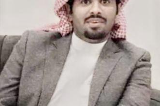 حسين آل مشهور الشواطي
