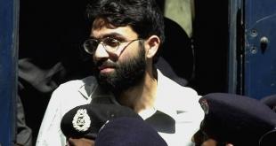 تبرئة 4 إرهابيين باكستانيين قطعوا رأس صحفي أمريكي