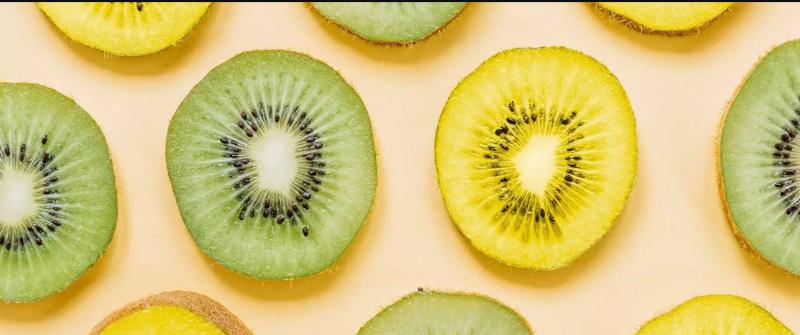 5 أطعمة خارقة تساعد في علاج التهاب الحلق (1)