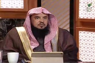 الدكتور سعد بن عبدالله السبر