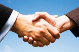 اجتماع مجموعة العمل السعودية الأوكرانية يمهد لعلاقات تجارية واستثمارية في مجال الزراعة - المواطن