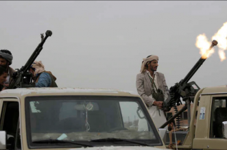 7 تأثيرات لقرار الولايات المتحدة بإدراج الحوثيين في القائمة السوداء (3)