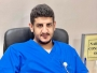 منصور بن سعيد علي القرني