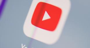 يوتيوب شورتس يهدد زعامة تيك توك على مواقع التواصل