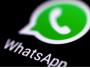 تطبيق واتس اب