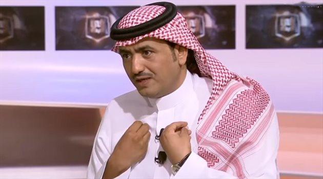 شرفي نصراوي سابق يثير الجدل ويطلب فتح تحقيق