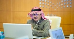آل الشيخ لـ مديري التعليم: اختبارات أسبوعية من المعلمين وكل أسبوعين من المكاتب لقياس نواتج التعلم