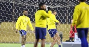 هدية ينتظرها النصر إذا هزم الوحدة بـ دوري محمد بن سلمان