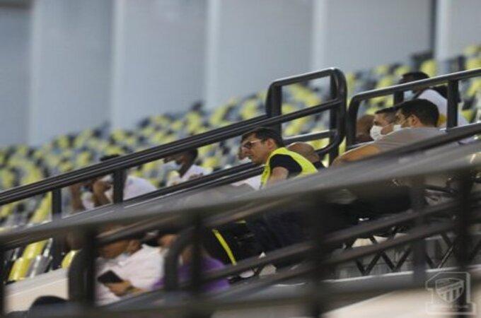 مدرب الاتحاد: النصر كان محظوظًا بالتعادل في دوري محمد بن سلمان