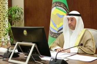 التعاون الخليجي: على طرفي اتفاق الرياض الاستجابة لدعوة المملكة - المواطن