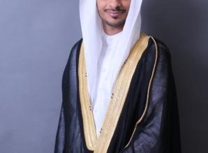 آل مرير تحتفل بزواج ابنهم الشاب فوزي مرير - المواطن