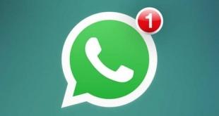 WhatsApp يستعد لطرح ميزة جديدة على الأيفون