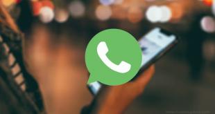 WhatsApp يطور ميزة قراءة الرسائل في وقت لاحق
