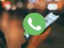 WhatsApp يطور ميزة قراءة الرسائل في وقت لاحق (1)