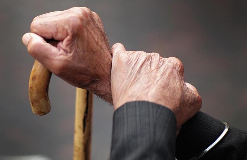 وصفة يابانية لإبطاء الشيخوخة