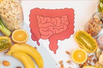 مرضى القولون العصبي يُنصحون بتناول هذه الفواكه - المواطن