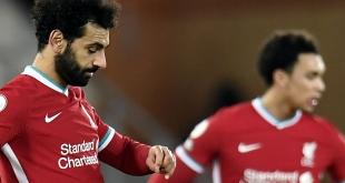 كاراجر: لاعبو ليفربول سيقاتلون بحياتهم للتأهل لـ دوري الأبطال بهذه الحالة