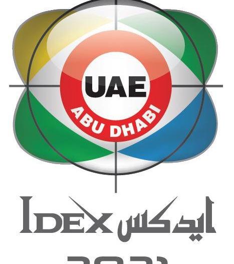 المملكة تشارك في آيدكس 2021تحت شعار استثمر في السعودية
