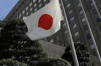 حالة طوارئ قصوى في اليابان بسبب قفزة في إصابات كورونا