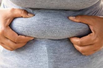 اكتساب الوزن قد يمنحك حياة أطول ! (1)