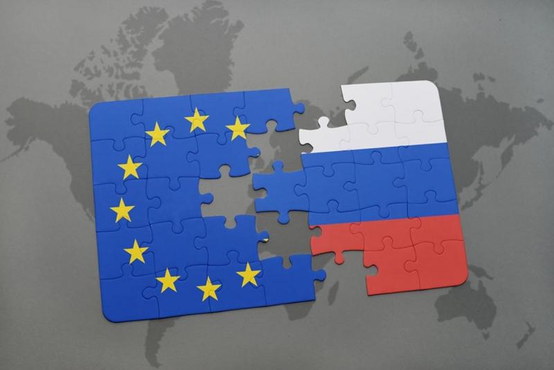الاتحاد الأوروبي يواجه أخطر الأزمات في تاريخه (3)