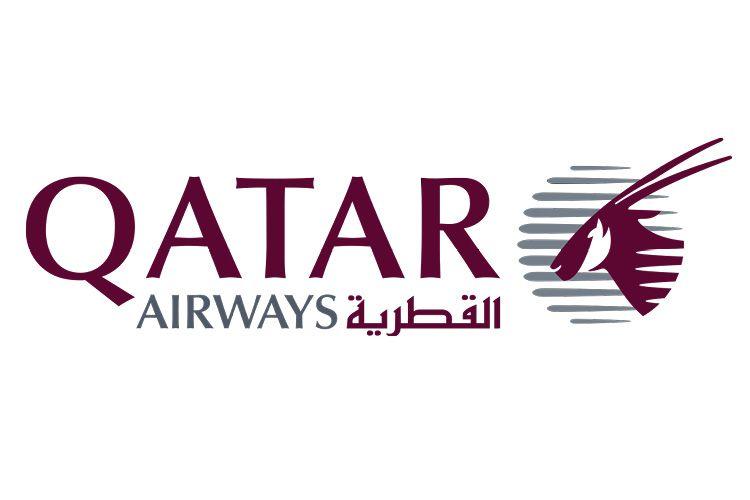 #وظائف إدارية شاغرة في الخطوط الجوية القطرية