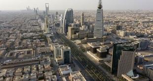 السعودية تحقق إنجازًا آخر في نظام الدفع الفوري