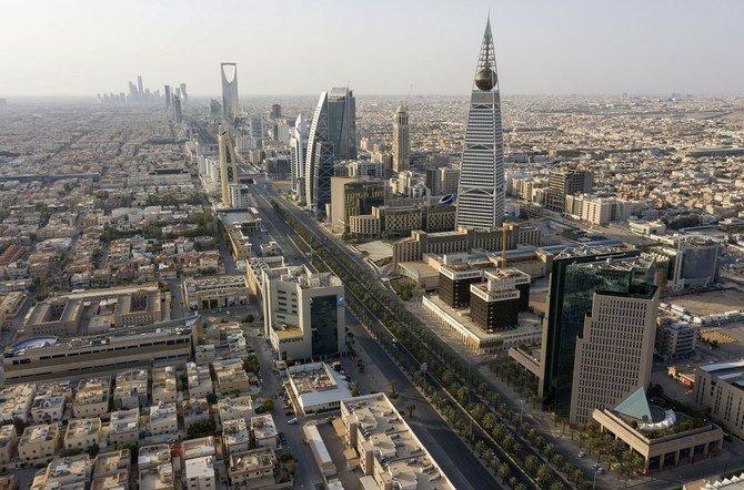 الصحة تعلن توزيع إصابات كورونا في السعودية والرياض 204 حالات
