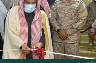 الشيخ عبدالرحمن الحسيني يزور المدينة المنورة ويلقي خطبة عقائدية - المواطن