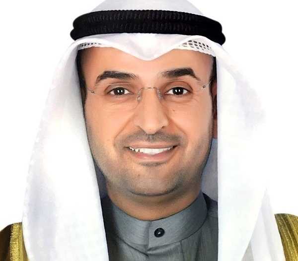 مجلس التعاون يطالب المجتمع الدولي بموقف حاسم ضد إرهاب الحوثي