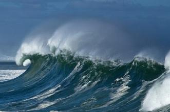 إصدار تحذير من تسونامى بعد زلزال عنيف قبالة نيوزيلندا - المواطن