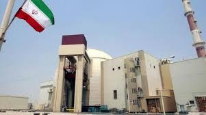البيت الأبيض: إيران بعيدة كل البعد عن الالتزام بالاتفاق النووي - المواطن