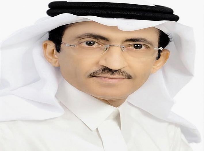 أبو طالب: دبلوماسية الرياض الجديدة في أفريقيا تعزز مكانة السعودية