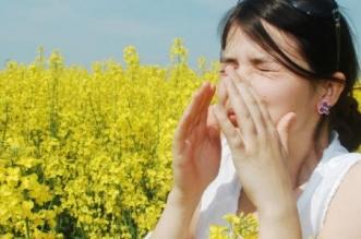 حمى القش تصل اليابان وسط جائحة كورونا - المواطن