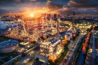 خبراء السعودية في طريقها لتصبح قوة صناعية رائدة (3)