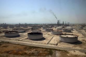 خطط السعودية لإنتاج النفط النظيف لمكافحة تغير المناخ