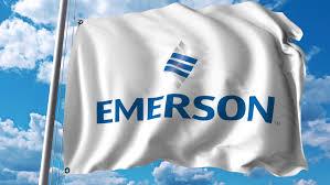 وظائف شركة إميرسون
