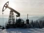 أسعار النفط تصعد لـ 68 دولارًا للبرميل
