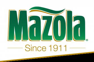 وظائف فنية شركة مازولا