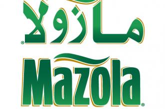 وظائف شركة مازولا