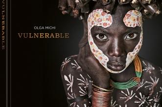 صور مذهلة توثق معايير الجمال عند القبائل النائية (13)