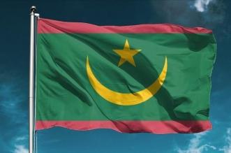 موريتانيا: نتضامن مع المملكة ونثق في قضائها بشأن قضية خاشقجي - المواطن