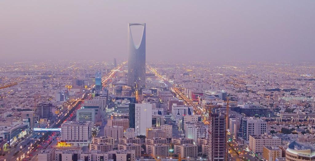 القبض على 4 مواطنين بحوزتهم مخدرات وسلاح ناري في الرياض