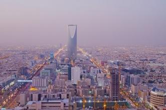 فاينانشال تايمز الرياض مركز أعمال إقليمي مهيمن (2)