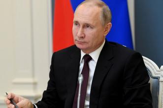 فلاديمير بوتين يرفض تلقي لقاح سبوتنيك لهذا السبب (1)