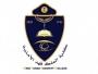 كلية الملك فهد تعلن نتائج القبول المبدئي لطالبي الالتحاق بدورة بكالوريوس العلوم الأمنية