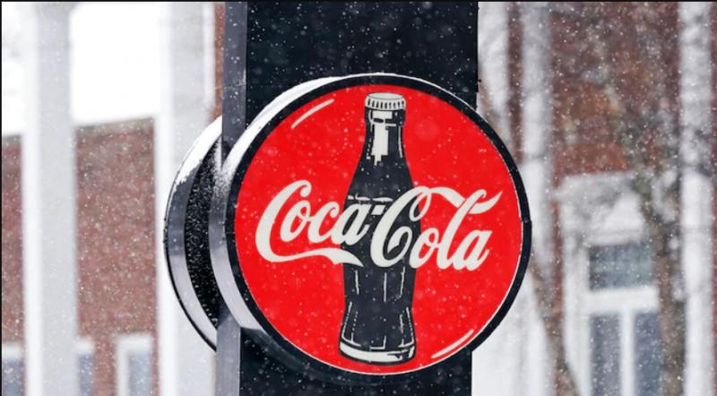 كوكا كولا للموظفين حاولوا أن تكونوا أقل بياضًا ! (2)