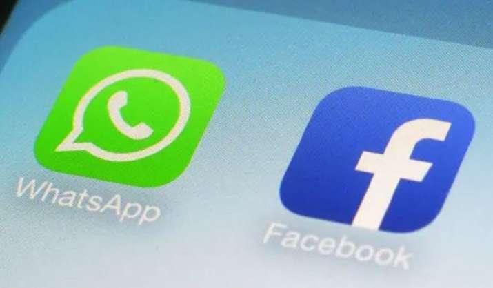 ماذا سيخسر مستخدم WhatsApp عند رفض التحديث الجديد ؟ (4)